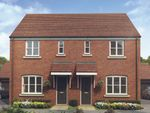 """Thumbnail to rent in """"The Hanbury Special"""" at Arkell Way, Birmingham"""