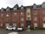 Thumbnail to rent in The Avenue, Coventry