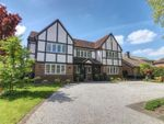 Thumbnail for sale in Park Avenue, Hutton, Brentwood