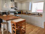 Thumbnail to rent in Oak Close, Bristol, Somerset