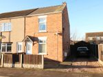 Thumbnail for sale in Bottesford Road, Scunthorpe