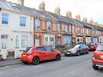 Thumbnail for sale in Greenway Avenue, Taunton, Somerset