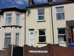 Thumbnail to rent in St. Peters Street, Lowestoft