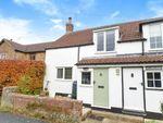 Thumbnail for sale in Corscombe, Dorchester, Dorset