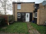 Thumbnail for sale in Moorfield, Harlow