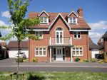 Thumbnail to rent in Proctor Drive, Lee-On-The-Solent