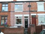 Thumbnail to rent in Victoria Road, Mexborough, South Yorkshire