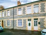 Thumbnail to rent in Merthyr Street, Barry