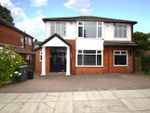 Thumbnail to rent in Stand Avenue, Whitefield, Manchester