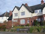Thumbnail to rent in Ravenhurst Road, Harborne