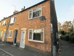 Thumbnail for sale in Cambridge Road, Godmanchester, Huntingdon