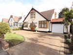 Thumbnail for sale in Westrow Gardens, Seven Kings, Essex