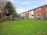 Thumbnail to rent in Parrbrook Close, Whitefield, Manchester