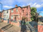 Thumbnail to rent in Harcourt Road, South Bank, Middlesbrough