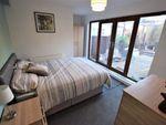 Thumbnail to rent in Wheat Street, Nuneaton
