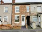 Thumbnail to rent in Prospect Road, Pilsley, Chesterfield, Derbyshire
