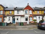 Thumbnail for sale in Brooks Avenue, East Ham, London
