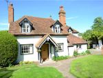Thumbnail for sale in Remenham Hill, Remenham, Henley-On-Thames