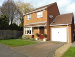 Thumbnail for sale in Viking Way, Whittlesey, Peterborough