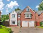 Thumbnail for sale in The Keep, Heaton, Bolton. Stunning Detached Family Home