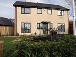 Thumbnail for sale in Off Caerleon Road, Dinas Powys Cardiff