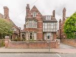 Thumbnail for sale in Oxford Road, Lexden, Colchester, Essex