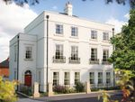 """Thumbnail to rent in """"The Drake"""" at Haye Road, Sherford, Plymouth"""