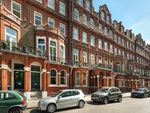 Thumbnail for sale in Gledhow Gardens, South Kensington