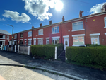 Thumbnail to rent in Coronation Cres, Preston