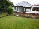 Thumbnail for sale in Cloisters Avenue, Barrow In Furness