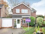 Thumbnail for sale in Austcliff Close, Redditch