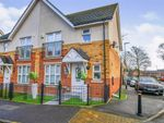 Thumbnail to rent in Camberwell Way, Hull