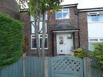 Thumbnail for sale in Dale Lane, Appleton, Warrington