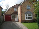 Thumbnail to rent in Sandwell Drive, Sale