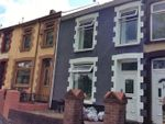 Thumbnail for sale in Ynyscynon Road, Tonypandy