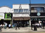 Thumbnail to rent in Golders Green Road, London