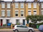 Thumbnail for sale in Bartholomew Road, Kentish Town, London