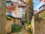Thumbnail for sale in Alton Road, Poole, Dorset