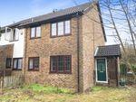 Thumbnail to rent in Mongers Piece, Chineham, Basingstoke