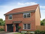 """Thumbnail to rent in """"Windermere"""" at Lightfoot Lane, Fulwood, Preston"""