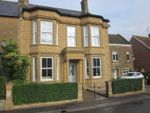 Thumbnail to rent in Stoke-Sub-Hamdon