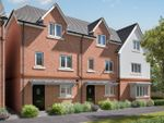 """Thumbnail to rent in """"The Pine"""" at Hyde End Road, Shinfield, Reading"""