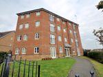 Thumbnail to rent in Ellis Court, Merlin Road, Birkenhead