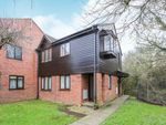 Thumbnail for sale in Millstream Close, Hitchin, Herts, England