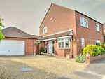 Thumbnail for sale in Ousemere Close, Billingborough, Sleaford
