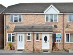 Thumbnail for sale in 37 Woodsage Drive, Gillingham, Dorset
