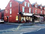Thumbnail for sale in Moss Lane, Orrell Park, Liverpool