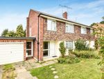 Thumbnail for sale in Griffin Way, Bookham, Leatherhead