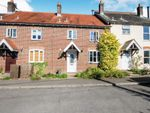 Thumbnail for sale in Cattistock Road, Maiden Newton, Dorchester