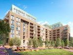 Thumbnail to rent in Plot 199, West Park Gate, Acton Gardens, Bollo Lane, Acton, London